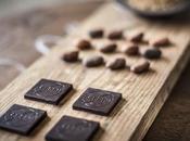 Sabadì: prima cantina affinamento cioccolato Modica