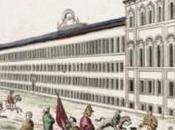 Corso aggiornamento docenti presso l'Archivio storico Quirinale