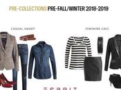 Tendenze moda donna autunno/inverno 2018-2019