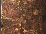 Giovanni Nonnis: Cagliari mostra dell'artista