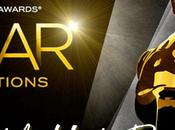 Special Movie Review Oscar Nominations 2018