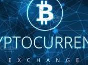 Investire Bitcoin criptovalute migliori exchange Parte)