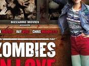 Film vedere... volete zombies