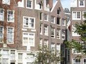 Cose Amsterdam