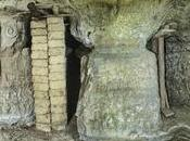 Tomba delle Statue Respampani
