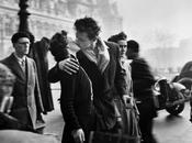 valentino senigallia attesa delle foto doisneau cinque luoghi meravigliosi dove baciarvi