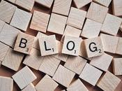 blog utilissimi agli scrittori dovresti conoscere