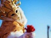 Carnevale Italia: tradizioni appuntamenti 2018