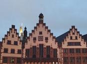 Francoforte, Paperworld quella stronza Clara
