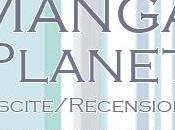 Manga Planet: Nuove Uscite Star comics