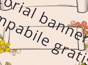 Tutorial disegnare banner scaricabile gratuitamente