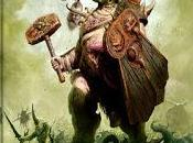 Momento Review: Battletome Maggotkin Nurgle