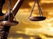 diritto alla difesa viene meno: legale d'ufficio rifiuta appellare!