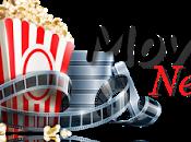 {Movie&Serie News} nuove serie marzo