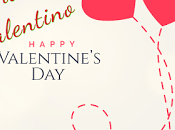 Stampabili Valentino gratuiti