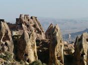 buoni motivi andare viaggio Cappadocia