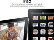 iPad: Apple innova ancora