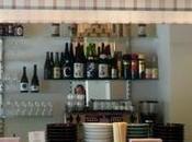 Dove mangiare ramen Milano: indirizzi, orari opinioni