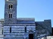 Portovenere Chiesa Pietro