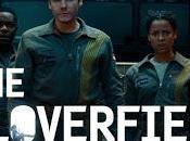 Netflix: Cloverfield Paradox Julius Onah, 2018)