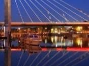 Porto Marghera, tanti progetti sviluppo nuove prospettive. Bando Invitalia aperto fino marzo