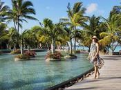 Beachcomber Discovery reportage live Mauritius