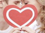 Valentino neonato: cosa fare?