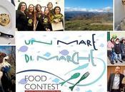 Mare Marche: Finale Blogtour Piceno