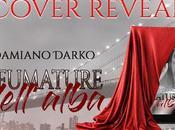 Cover reveal sfumature dell'alba damiano darko
