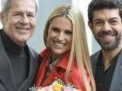 Festival Sanremo grande qualità. Ornella Vanoni Bungaro Pacifico Gazzè, redivivi Decibel favoriti Meta Moro. vincerà?