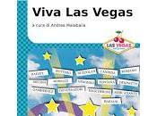 libri euro solo oggi Vegas Edizioni