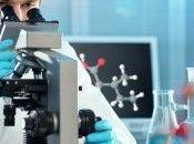 Lettera aperta Presidente Biologi Italiani