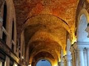 Appunti viaggio: weekend Vicenza