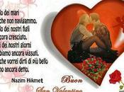 Gioioso Valentino