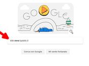 Verificare l'indicizzazione sito Google
