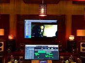 Aquaman: arrivo trailer film Jason Momoa?