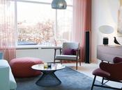 Rotterdam family home FEMKEIDO INTERIOR DESIGN