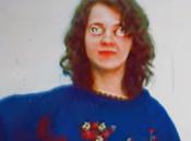 Mushroomland: misteriosa storia dietro inquietante canale YouTube