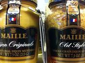 """granulosa senape Digione, francesi chiamano """"moutarde mostarda..."""