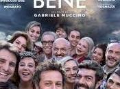 CASA TUTTI BENE GABRIELE MUCCINO