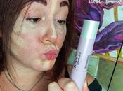 STAR SYSTEM Fondotinta Stick Neve Cosmetics
