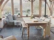 cottage Devon
