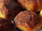 Polpette verza patate: ricetta piatto amerete tantissimo