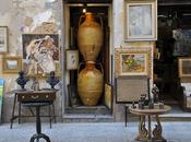 Cosa vedere Lecce dintorni
