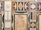Luoghi insoliti visitare Roma: Museo dell'Alto Medioevo
