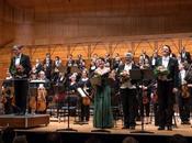 Internationale Bachakademie Stuttgart Haydns Jahreszeiten