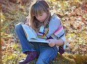 Libri bambini leggere terza (8-9 anni)