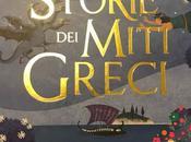 belle storie miti greci
