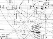 """Fabio Strinati, Pianoforte Bianco"""", testo inedito"""
