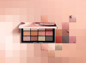 NARS Cosmetics, Wanted Eyeshadow Palette